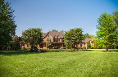 Forest Hills homes for sale in Nashville, TN
